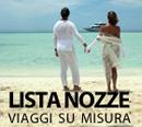 Una Promessa, un anniversario... circondati dallo splendido sole, le spiagge bianche e l'oceano turchese delle maldive