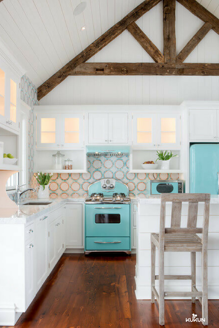 2017 Kitchen Remodeling Trends to Look Out For | Bathroom trends ...