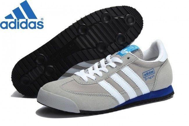 Adidas Dragon Soldes Adidas Originals Dragon Restore Ancient ...