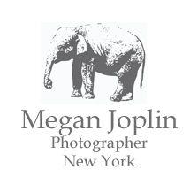 Megan Joplin Photographer New York