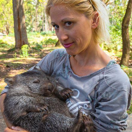 Skincell Pro - Moles #molesskintags - Koala bear, Koala..