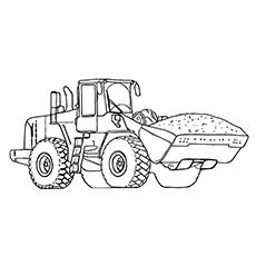 Vintage Truck Coloring Pages Old Pickup Truck Coloring Pages Truck Tattoo Truck Coloring Pages Classic Truck