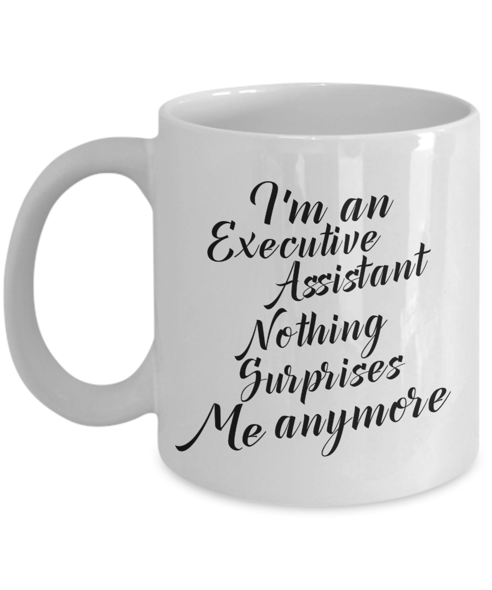Pin by For Mugs on Funny Coffee Mugs Home health, Funny