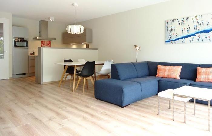 woonkamer open keuken google zoeken keukens pinterest