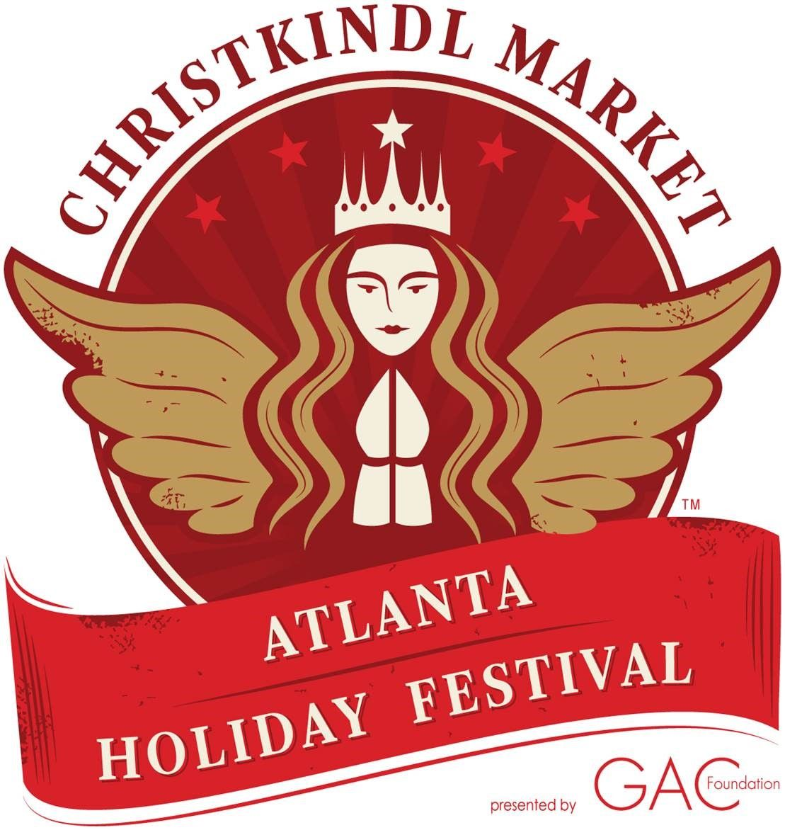 Returning To Atlantic Station The Christkindl Market Is The First And Largest German Market In The Holiday Festival German Christmas Markets Christmas Market