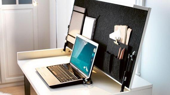 Cool Study Desk Designs for Teen\'s Bedroom | Desks, Bedrooms and ...