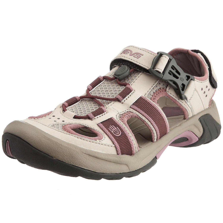 Teva Walking Sandals   Walking sandals