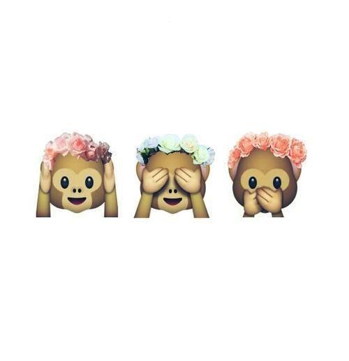Les Emoticones Au Format Png Grand Format Emoticones Emoji Emojis Simbolos Emoji