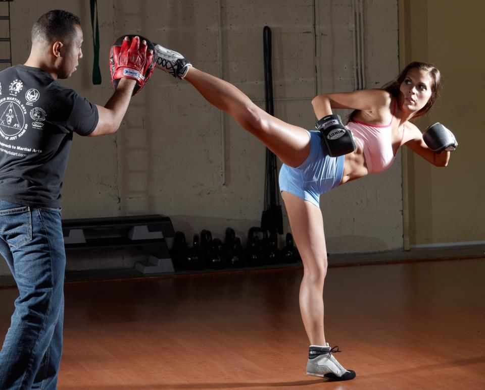 Best thai kickboxers in the world muay thai kicks muay