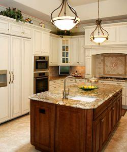Kitchen Designs Photo Gallery For 13 X 11 Coastal Bath