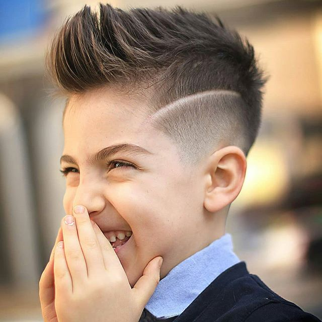 42 Frisch Aussehende Manner Frisuren Blond In 2020 Teenager Haarschnitt Jungs Frisuren Kurzhaarfrisuren Jungs