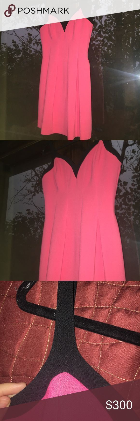 Abendkleid Größe 6 Kleid. Gut für alle High School Tänze. Extrem komforta …   – crochetdiy