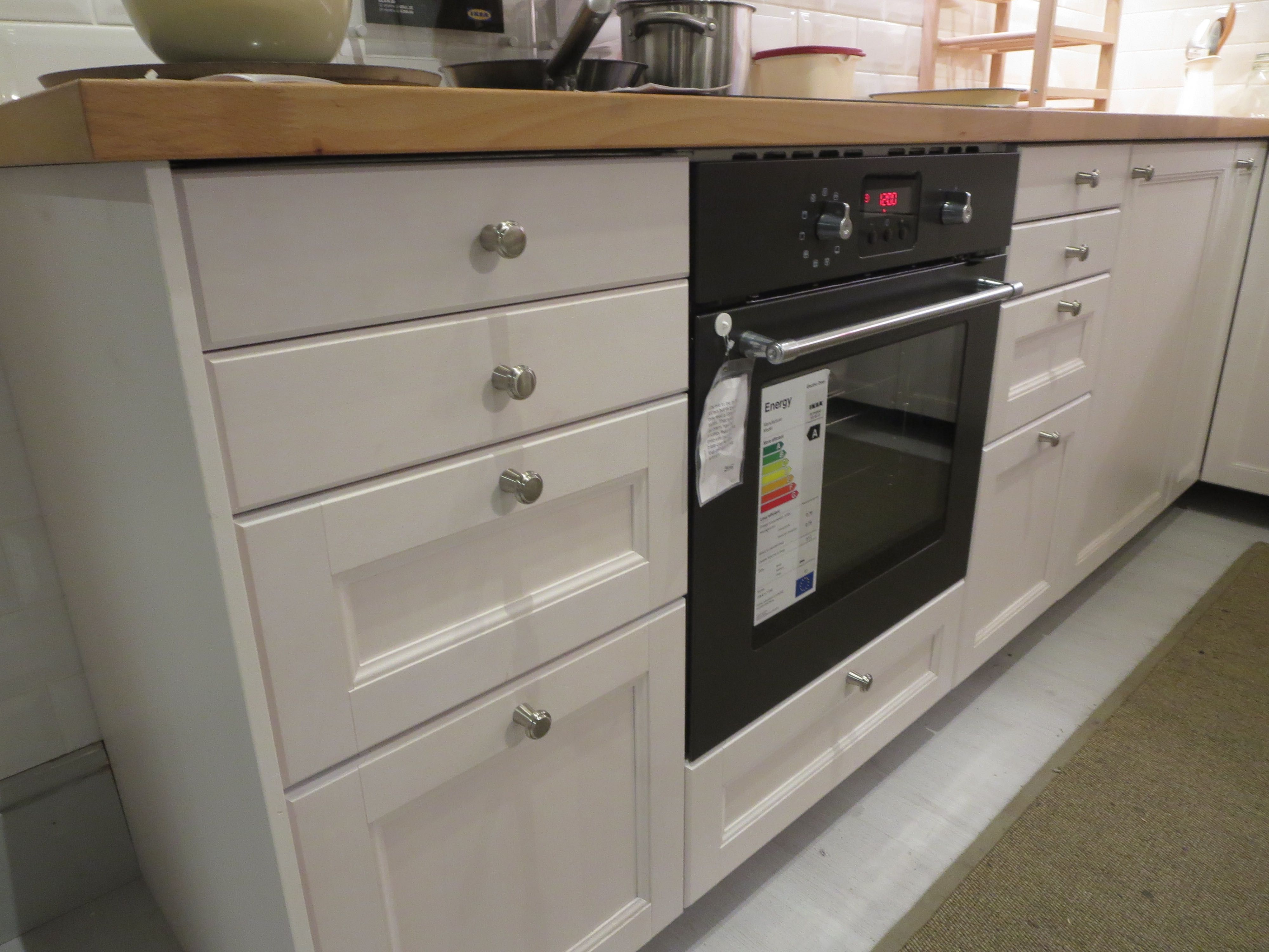laxarby metod kitchen mutfak pinterest. Black Bedroom Furniture Sets. Home Design Ideas