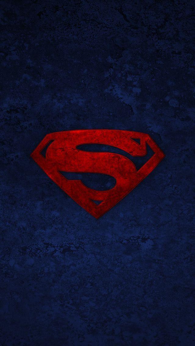 Best Wallpaper Batman Vs Superman Ideas Only On Pinterest For Iphone 5sBest