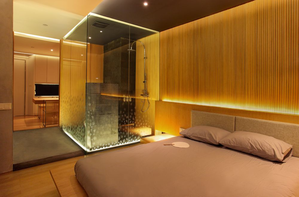 explore hotel bedrooms small bedrooms and more