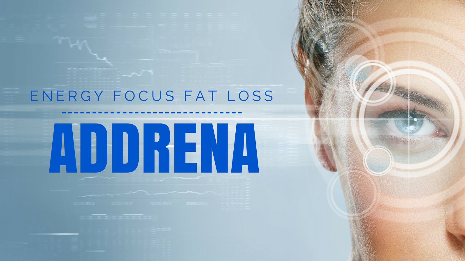 Addrena Review Where To Buy, Side Effects, And Ingredients