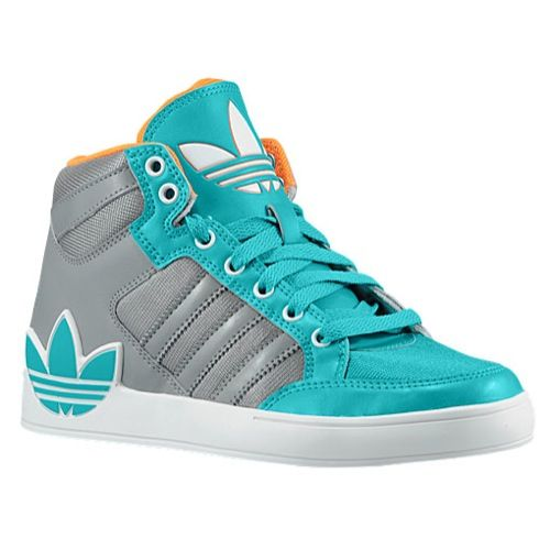 Adidas high tops, How to wear sneakers