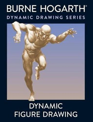 14 Best Figure Drawing Books for Beginners | CB - SEQUENTIAL
