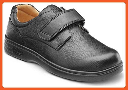 05ee4ee382c5f Dr. Comfort Maggy-X Women's Therapeutic Diabetic Extra Depth Shoe ...