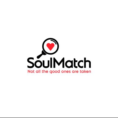 logos de matchmaking rencontres en ligne gratuites et rencontres