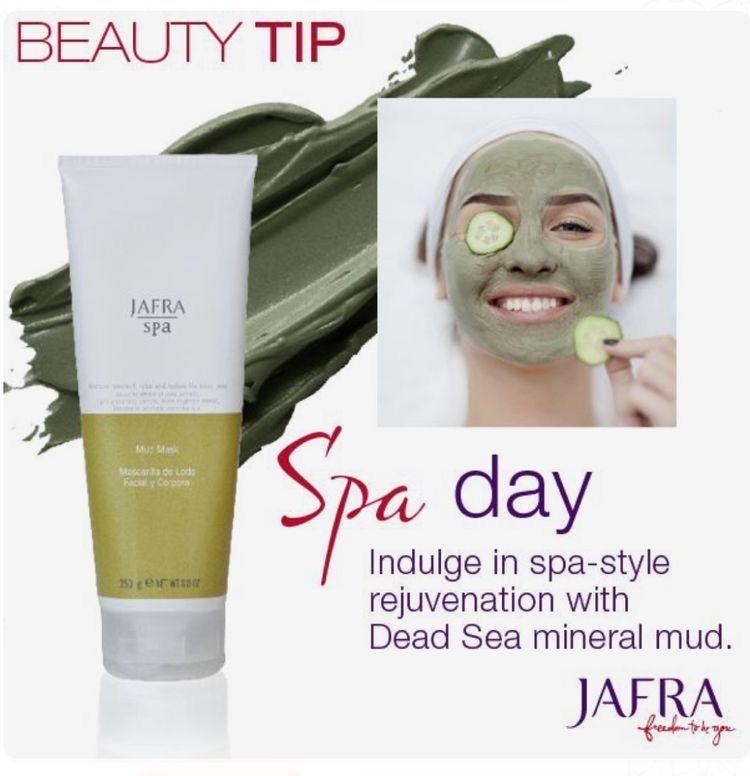 Pin On Jafra Cosmetics Makeup