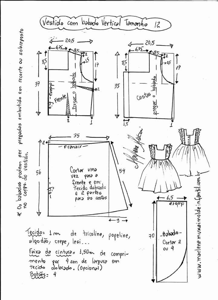 Pin de سلسبيل en Patron | Pinterest | Patrones faciles, 14 años y ...