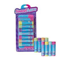 sweettars