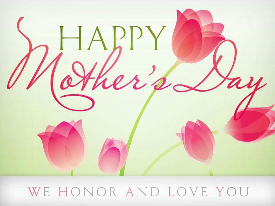 Mother S Day Tribute This Sunday May 8 10 30 Am At Rejoice Church Special Treat For Ev Happy Mothers Day Wallpaper Mother Day Wishes Happy Mothers Day Wishes