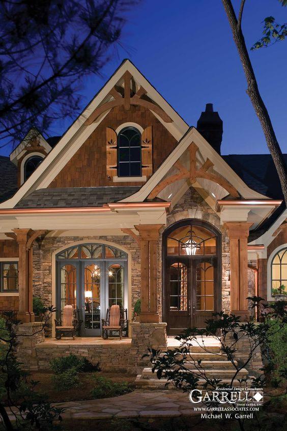 100 french country home exterior design ideas with pictures lake rh pinterest ie Beverly Hills Homes French Country Cottage Homes
