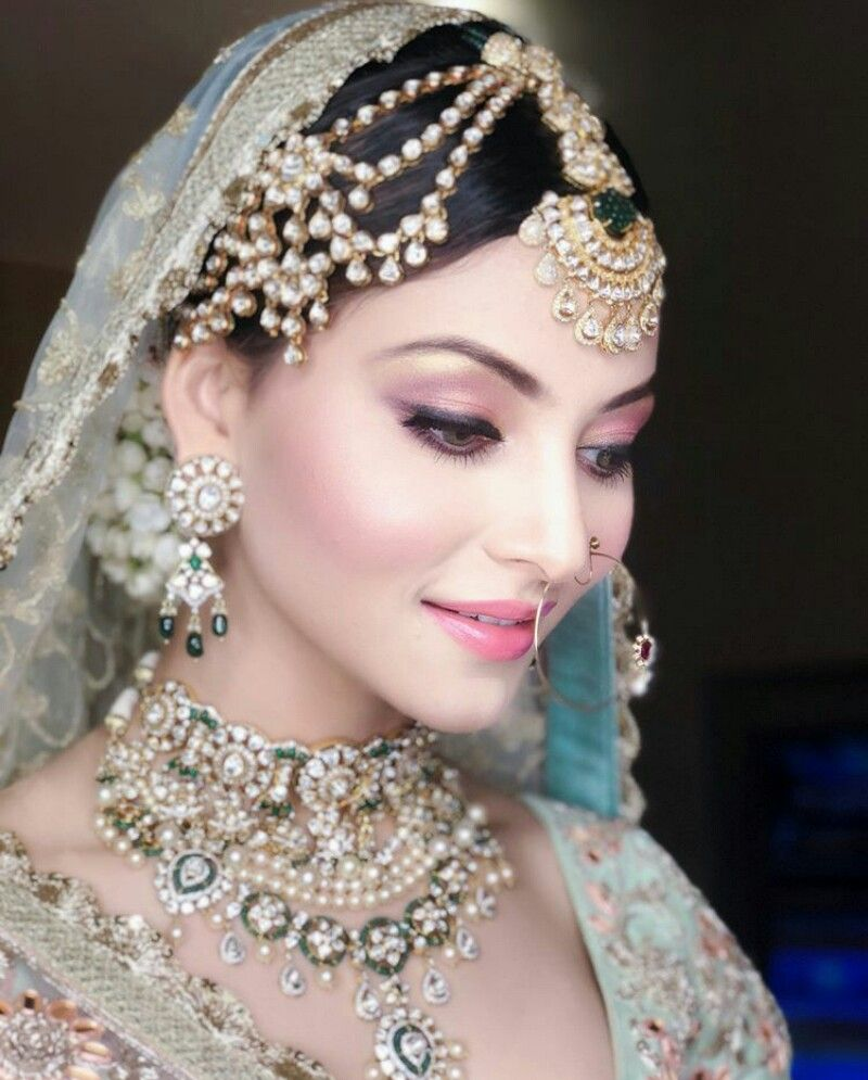 pin by manoor khan on wedding | wedding hair accessories