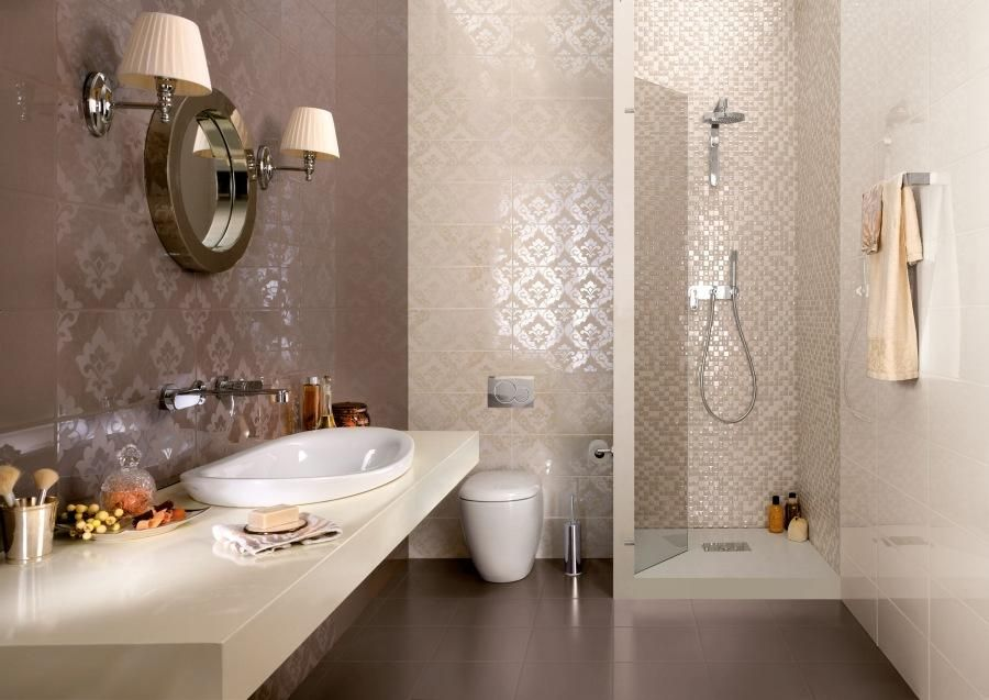 Bagno progetto ~ Best itlas progetto bagno mm images powder room