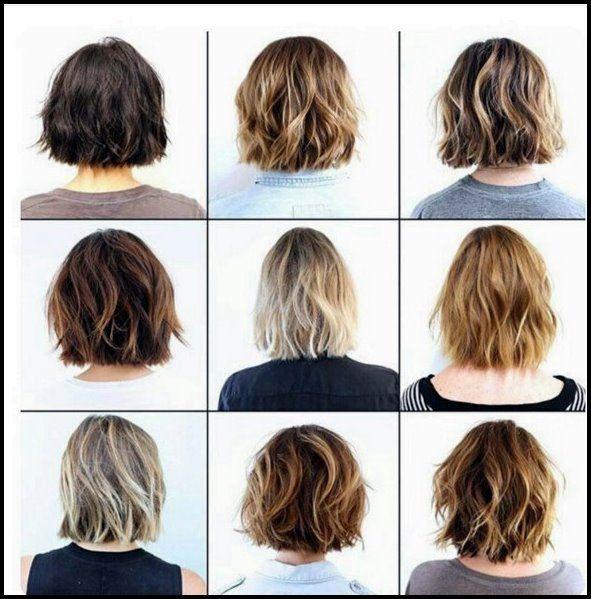 Photo of 16 fabelhafte kurze Frisuren für Mädchen und Frauen aller Altersgruppen | Bob Frisuren