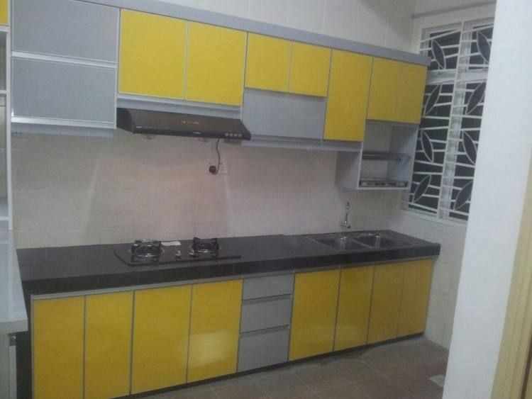 Interesting Cls Kitchen Cabinet For Cls Kitchen Cabinet Kitchen Cabinet Murah Kl Everdayentr Kitchen Cabinets Finish Kitchen Cabinets European Kitchen Cabinets