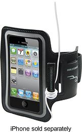 For my iPhone Apple iphone 5, Iphone, Cool things to buy