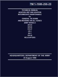 aviation unit maintenance and aviation intermediate maintenance rh pinterest co uk UH-60 Helicopter uh 60 maintenance manual pdf