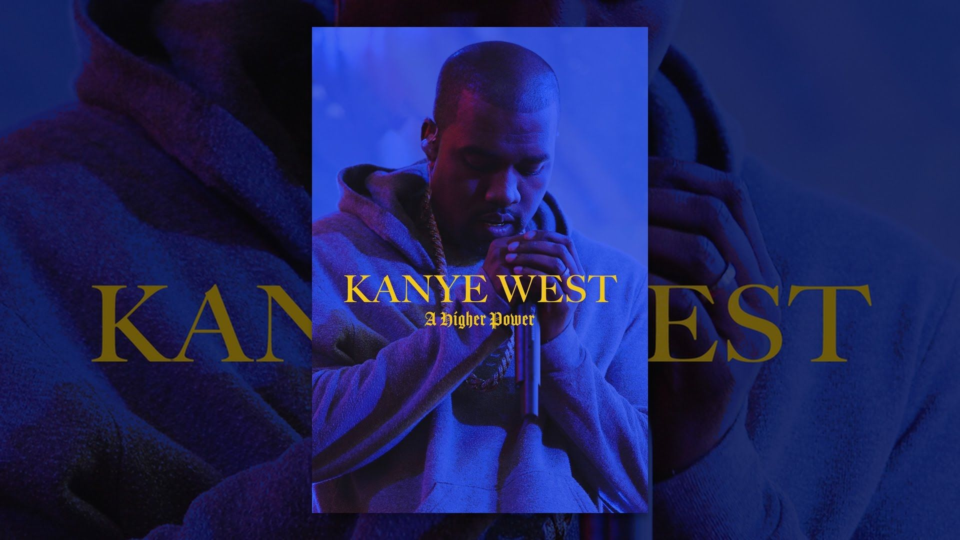 Kanye West A Increased Energy Kanye West Is Among The Most Recognisable Rappers Of The 21st Century Re