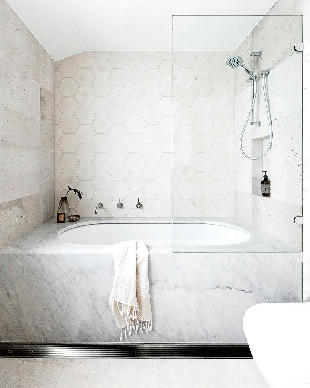 insideoutmag | Interior⌂ Bathroom♢Mirror | Pinterest | Bathroom ...