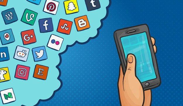 La guía completa para acertar con el tamaño de las imágenes en social media http://www.charlesmilander.com/es/news/2017/12/la-guia-completa-para-acertar-con-el-tamano-de-las-imagenes-en-social-media/ Te gustaria ganar dinero en internet? clic http://amzn.to/2jLtsgB
