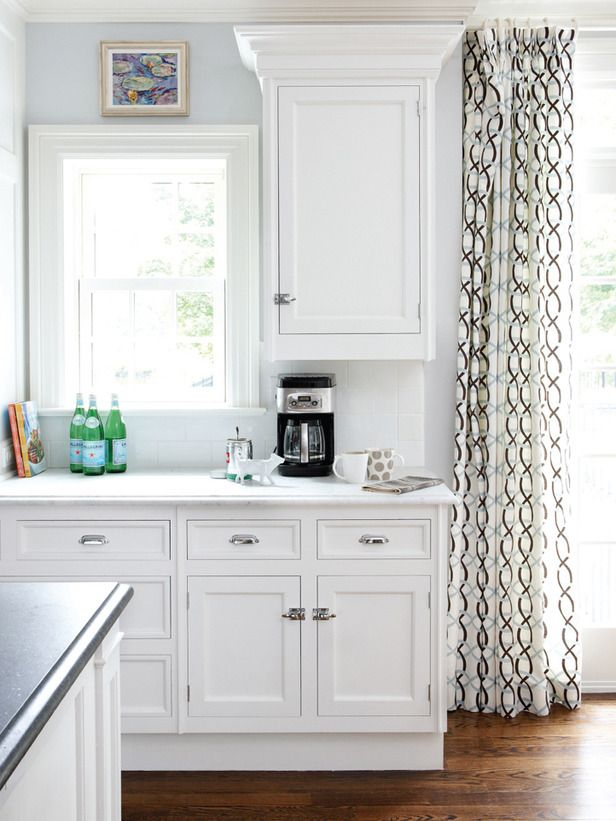Dreamy Kitchen Backsplashes | Hgtv, Kitchens and Stylish on blue kitchen color schemes, blue dining room ideas, kitchen wall paint ideas, blue room walls ideas, blue paint ideas, blue kitchen decor, blue kitchen cabinets, blue kitchen countertops, blue shower ideas, blue and white kitchen, blue kitchen wall colors,