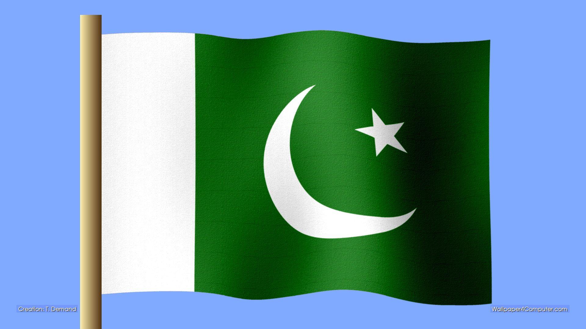 Flag Of Pakistan 14 August Wallpapers Pakistan Flag Wallpaper Pakistani Flag