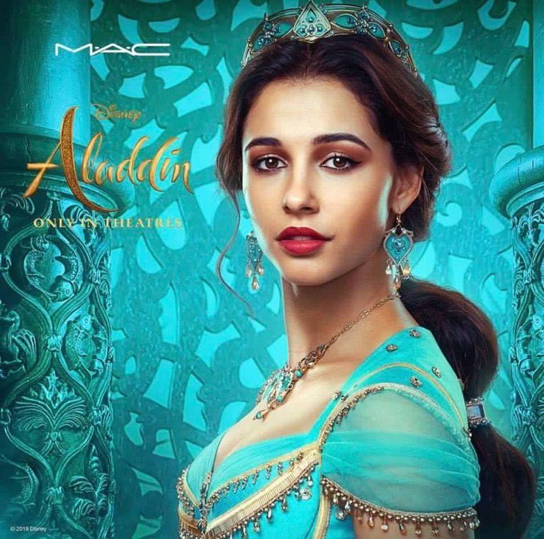 Pin by disney on Jasmine Aladdin film, Aladdin and