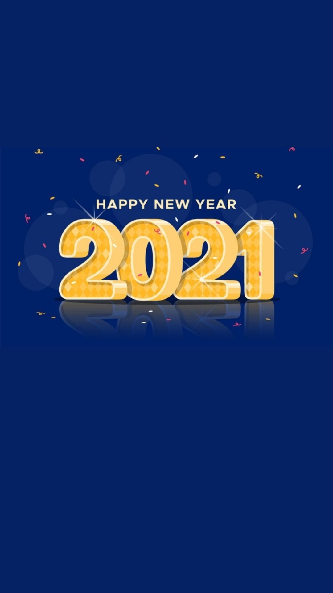 2021 Year Wallpaper Iphone New Year Golden Phone Background New Year Wallpaper Happy New Year Wallpaper Happy New Year Images