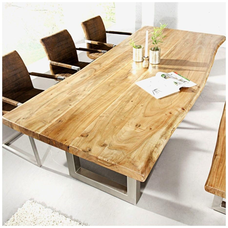 Table A Manger 3M nett esstisch 3m lang | wood dining table, dining table