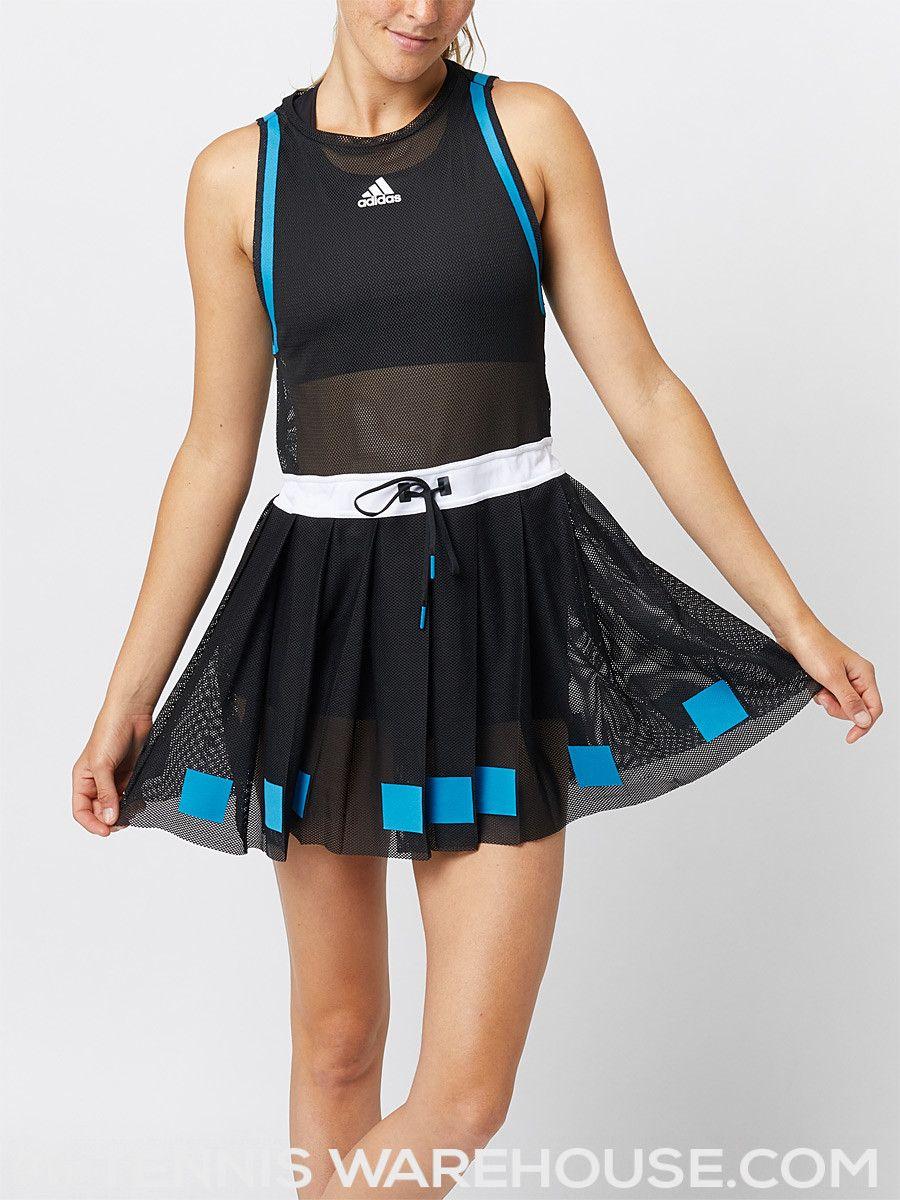20+ Adidas tennis dress ideas