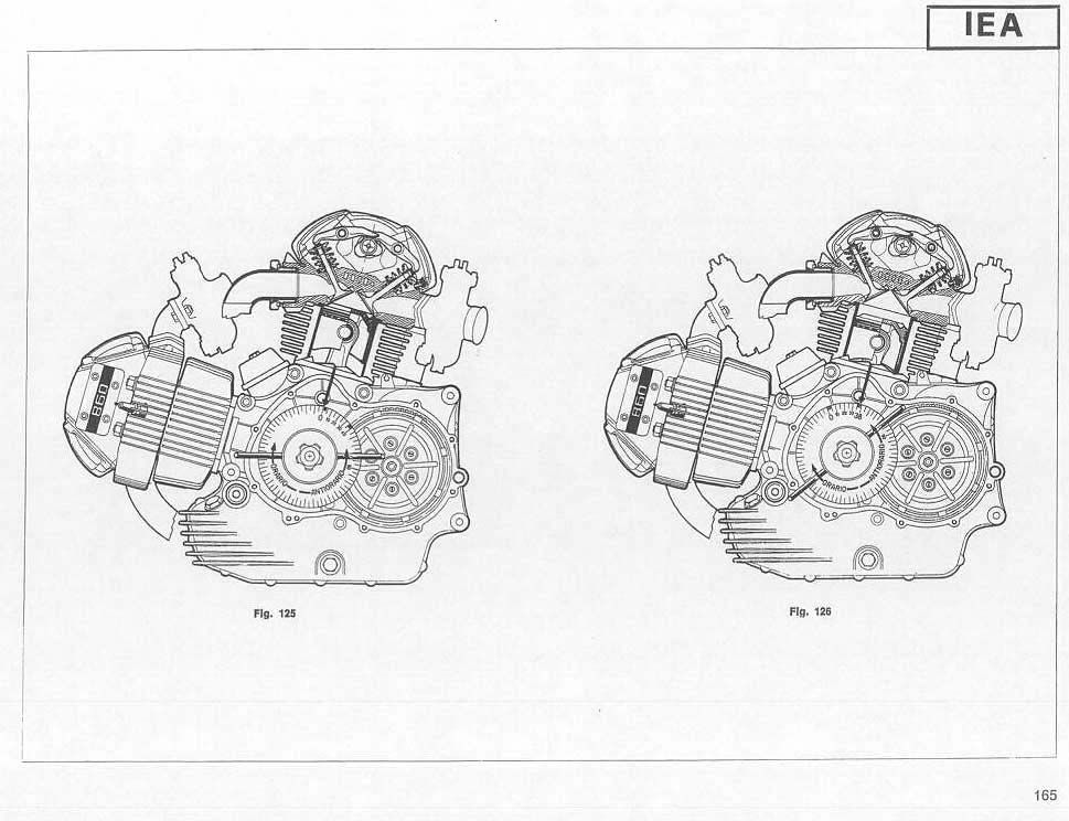 ducati engine diagrams ducati engine sketches  ducati  engineering  ducati engine sketches  ducati