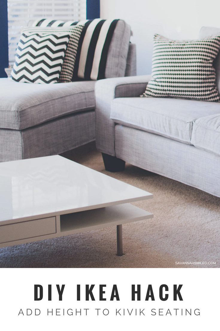 Room Kivik CouchesFuture HomeLivingroom Bed Risers IkeaDorm zUqSMVp