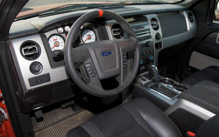 ford raptor interior blue. ford raptor trucks n a departure from the wears no blueoval emblem on its grille for first time since instead has interior blue