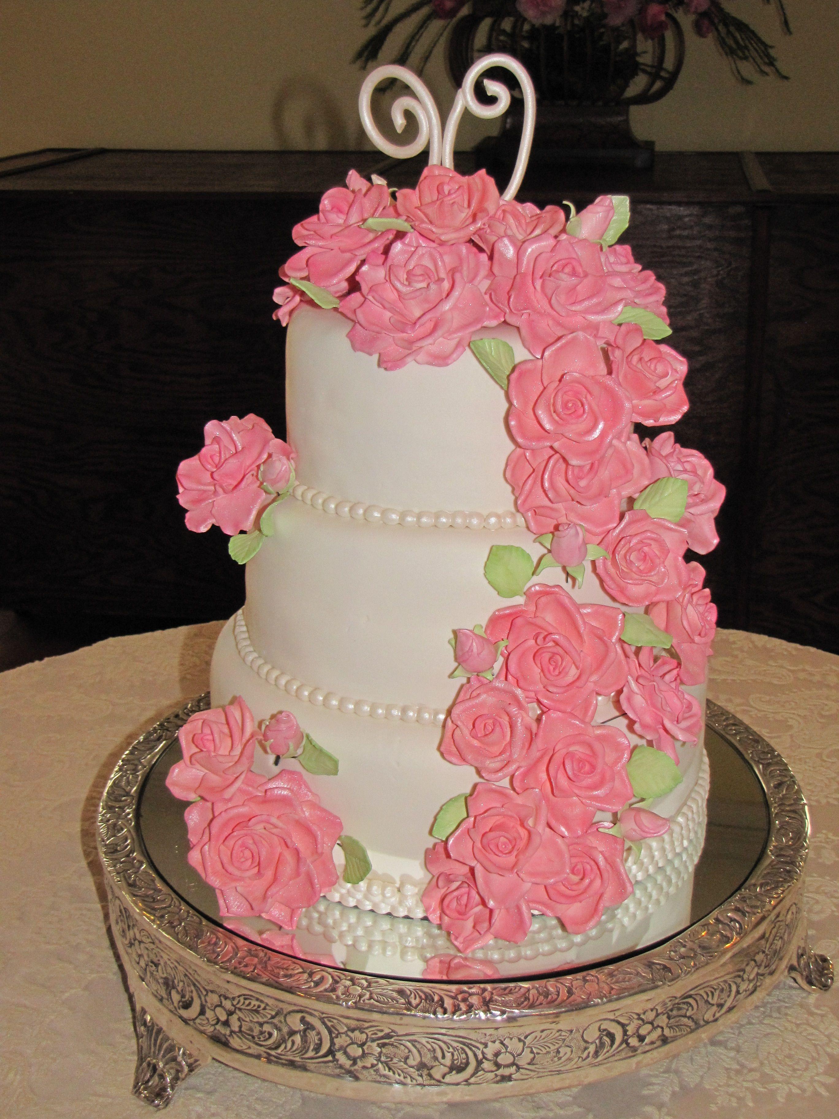 Birthday cake photos 90th birthday cake 90th