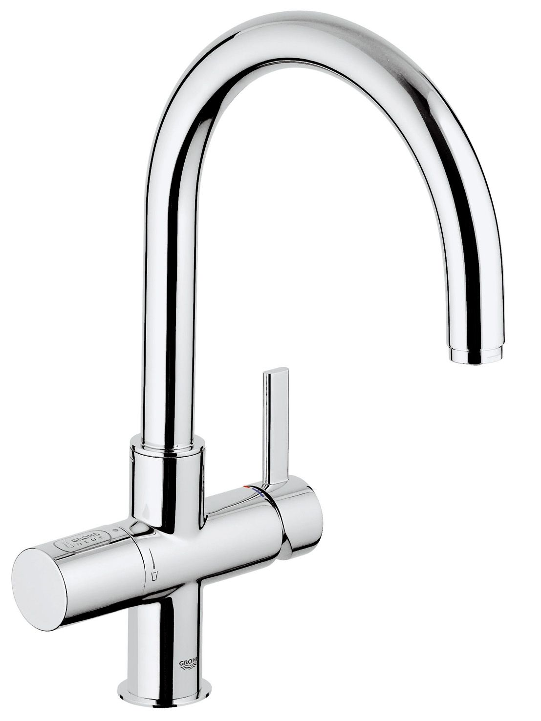 Grohe Blue Alternative grohe blue faucet grohe water enjoyment