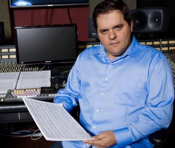Hacia el Grammy Latino interioridades de Yalil Guerra